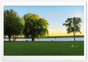 Onondaga Lake, Liverpool NY
