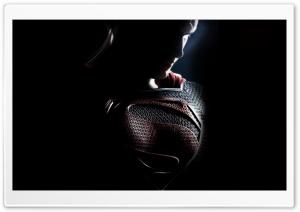 Man Of Steel 2013 Superman