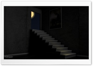 Virtual Room Alighasaby