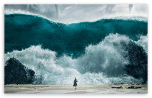 Download Exodus Gods and Kings Movie UltraHD Wallpaper