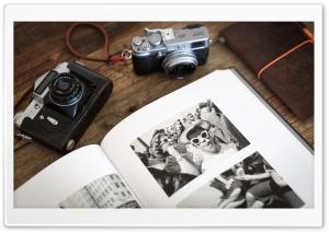 Henri Cartier Bresson The...