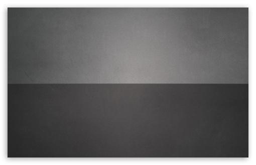 Download Binary Art UltraHD Wallpaper