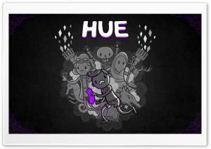 Hue Game