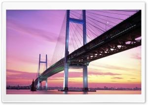 Ponte Japan