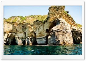 Seascape Nature 14