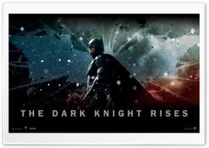 Batman 2012