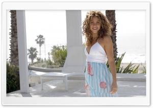 Shakira Mebarak 58