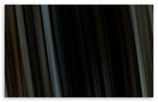 Download Colorful Aero 11 UltraHD Wallpaper