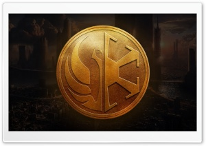 SWTOR Both Factions