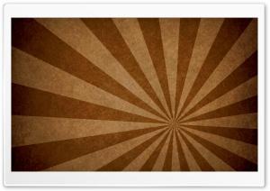 Brown Retro Background