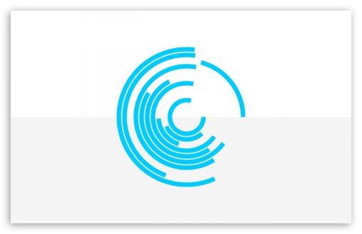Download Unlock UltraHD Wallpaper