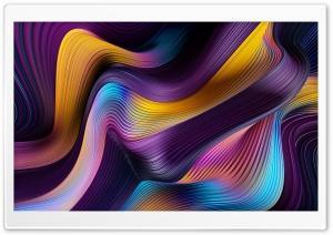 Creative Background Design