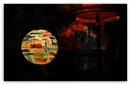 Download Light UltraHD Wallpaper
