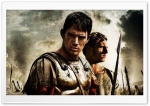 The Eagle 2011 Movie