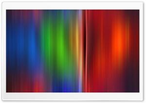 FoMef - Colormixing 5K