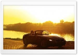 BMW Cabriolet ART.IRBIS...