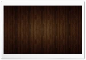 Brown Wood Pattern