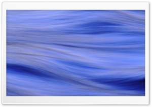 Water Surface Ripple