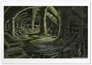 The Elder Scrolls V Skyrim...