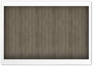 Wood Pattern Wall