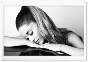 Gorgeous Ariana Grande