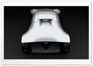 3D Cars 7