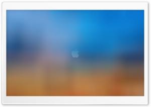 FoMef iCloud Design 5K