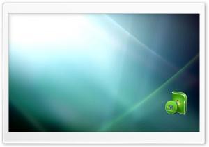 Windows Vista Aero 43