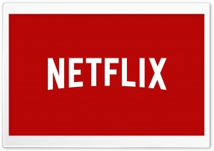 Netflix 8K UHD