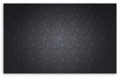 Download Baroque Wallpaper 12 UltraHD Wallpaper