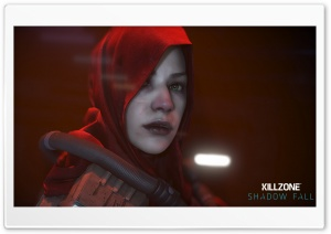Killzone Shadow Fall, Echo