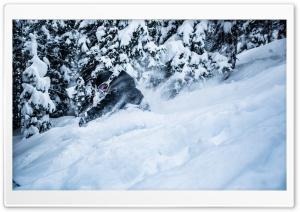 Copper Mountain Ski