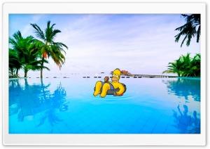 Homer Summer