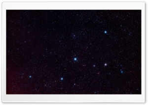 W Stars