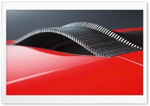 Audi E Tron Details