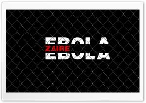 Ebola Zaire