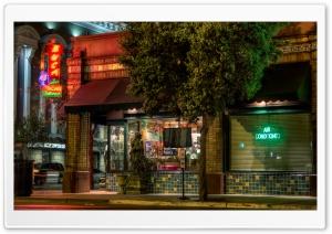 Buca di Beppo restaurant in...