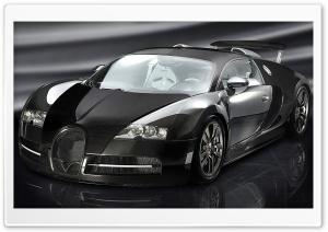 Bugatti Super Car 5