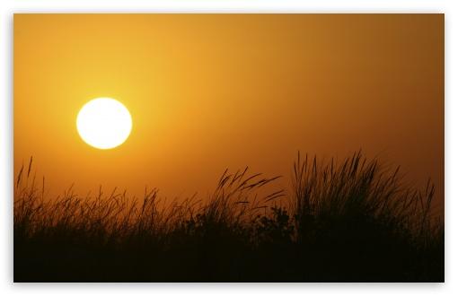 Download Armona Sunset UltraHD Wallpaper