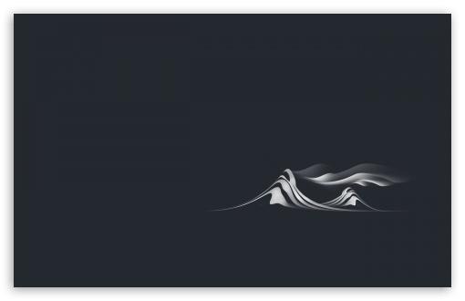 Download Minimalist Art Design VI UltraHD Wallpaper