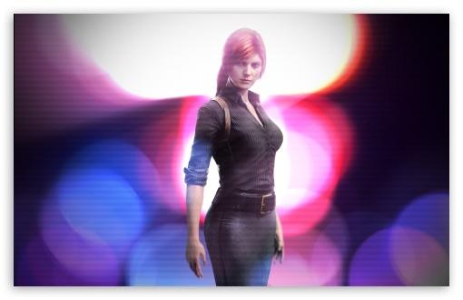 Download Anna Grim Splinter Cell Blacklist Enhanced... UltraHD Wallpaper