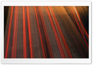Highway Lights
