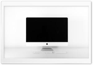 Workplace Technology