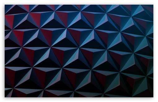 Download Epcot, Florida, USA UltraHD Wallpaper