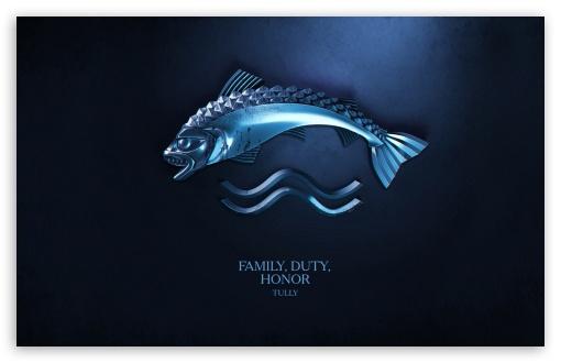 Download Game of Thrones UltraHD Wallpaper