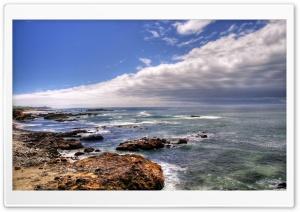 Rocky Beach 34