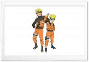 Naruto Ninja Storm Generations