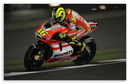 Download Ducati Speed Motorcycle UltraHD Wallpaper