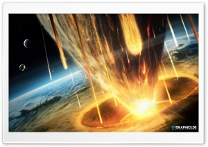 Earth 2049