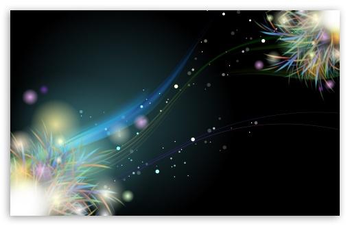 Download Colorful 27 UltraHD Wallpaper